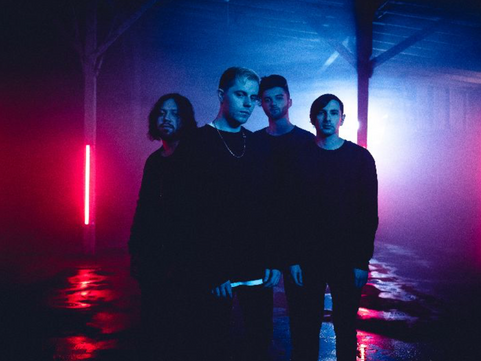 Thousand Below Release Video For New Single 'Gone To Me'