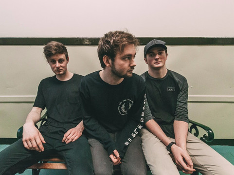 Donnie Willow Release New Video For 'Toys'