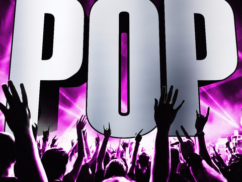 'Punk Goes Pop Vol. 7' Tracklist Announced - Set For Release July 14th Via Fearless Records