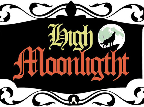 Interview With 'High Moonlight'