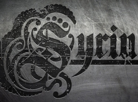 Interview With 'Syrin'