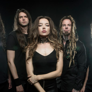 Once Human Release Video For New Single 'Only In Death'