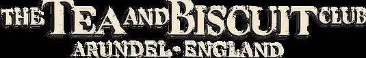 Long-text-logo.png