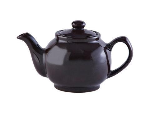 2 cup Teapot - Rockingham