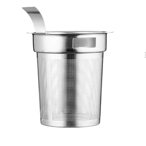 6 cup Infuser