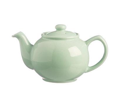 2 cup Teapot - Mint