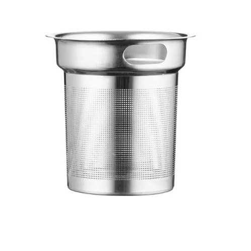 2 cup Infuser