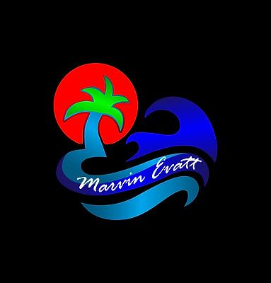 Marvin Evatt JAN 29-01.png
