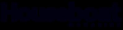 Houseboat Logo All Black.png