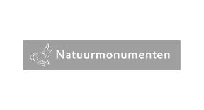 natuurmonumenten-grijskopie
