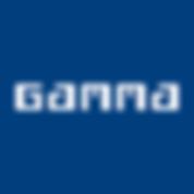 GAMMA logo vierkant.png