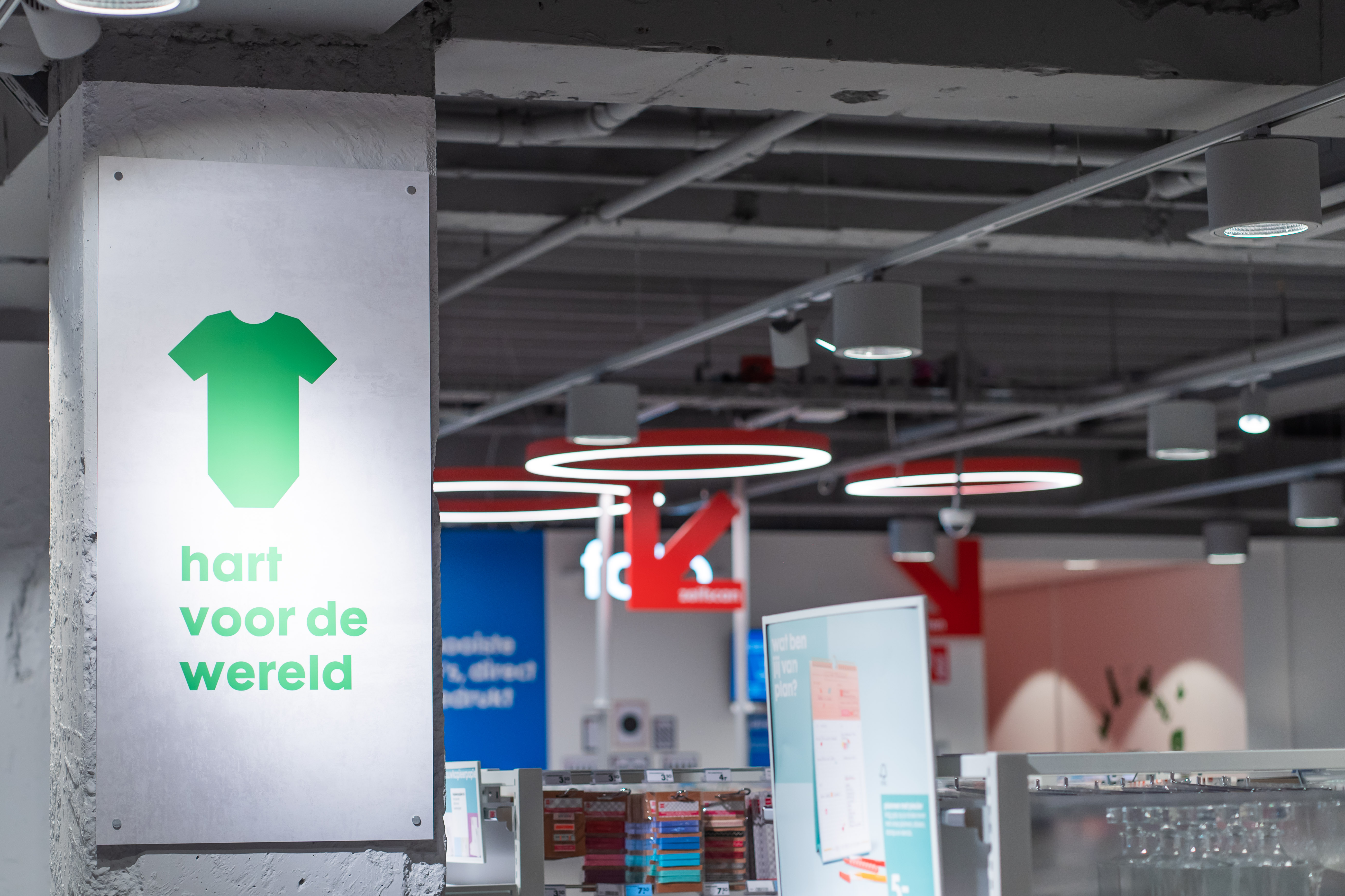 Hema Eindhoven Simon Trel11032020 -8905.
