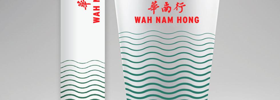 WNH-stationary.jpg