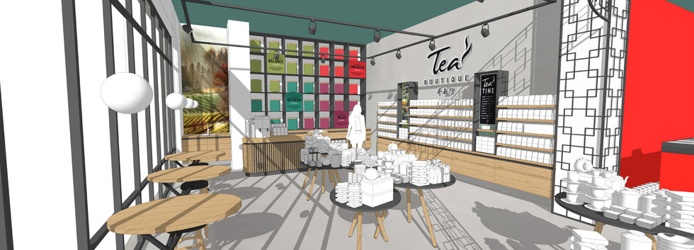 Tea Boutique-02.jpg