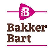 Bakker Bart logo vierkant.jpg