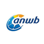 ANWB_BLOK.jpg