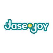 Jas&Joy logo-vierkant-01.jpg