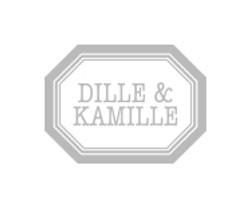 dillekamille-grijskopie