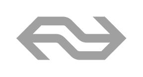 ns-grijskopie