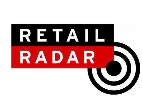 RetailRadar bijeenkomst: 'New Retail in grote winkels'