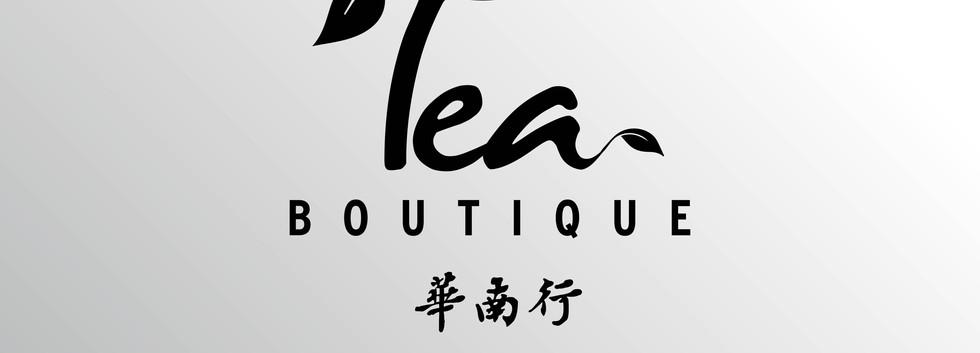 Tea Boutique-01.jpg