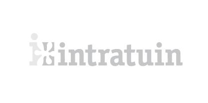 Logo's grijs-03