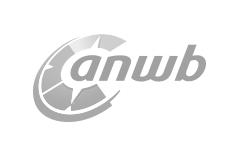 anwb-grijskopie