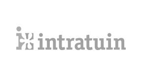 intratuin-grijskopie