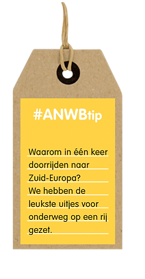 label anwb.png