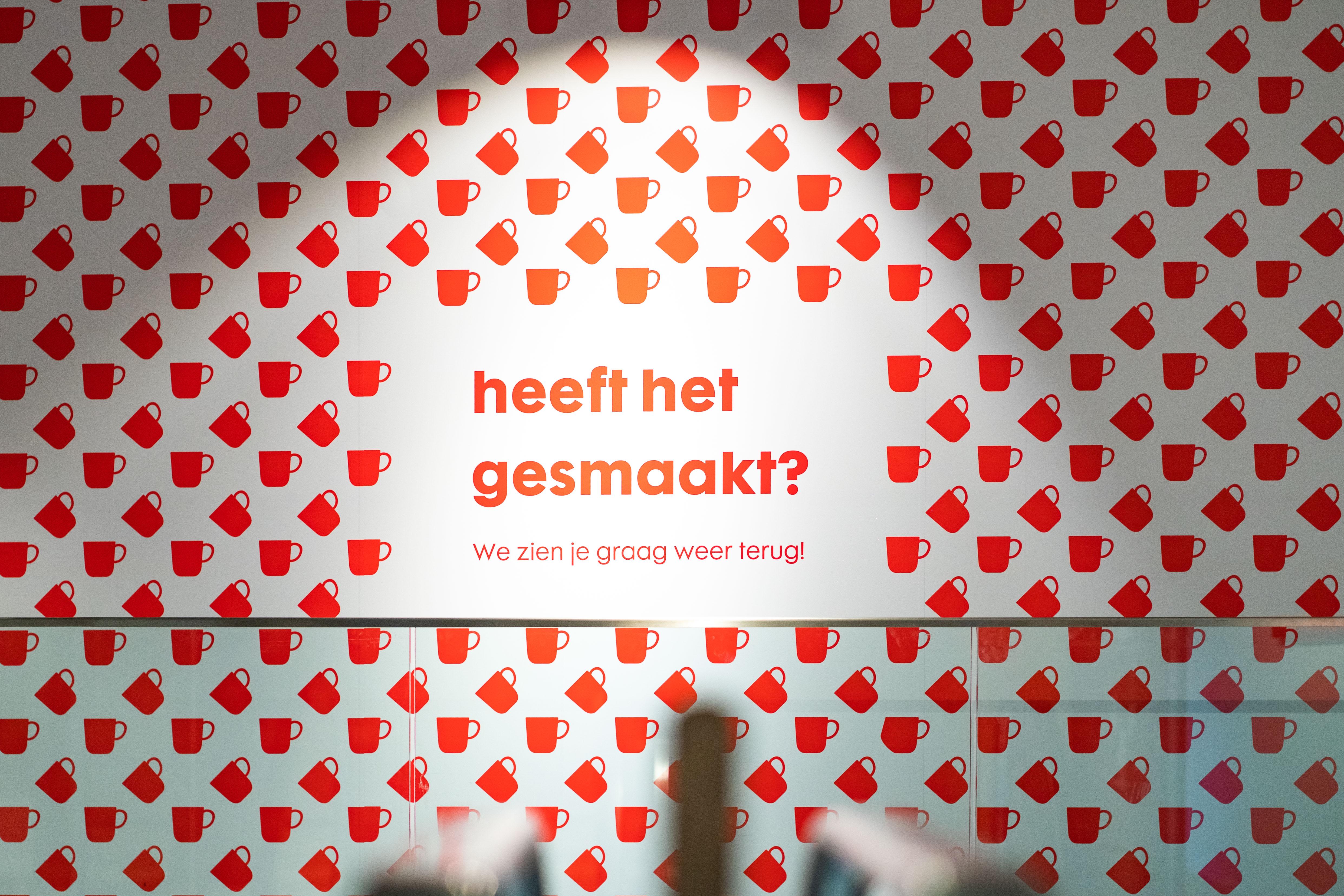 Hema Eindhoven Simon Trel11032020 -8823.
