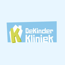 DE KINDERKLINIEK