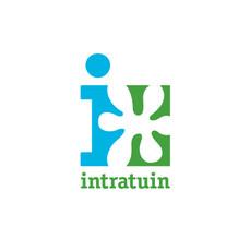 INTRATUIN