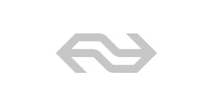 Logo's grijs-01