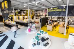 Nieuwegein showroom (8)