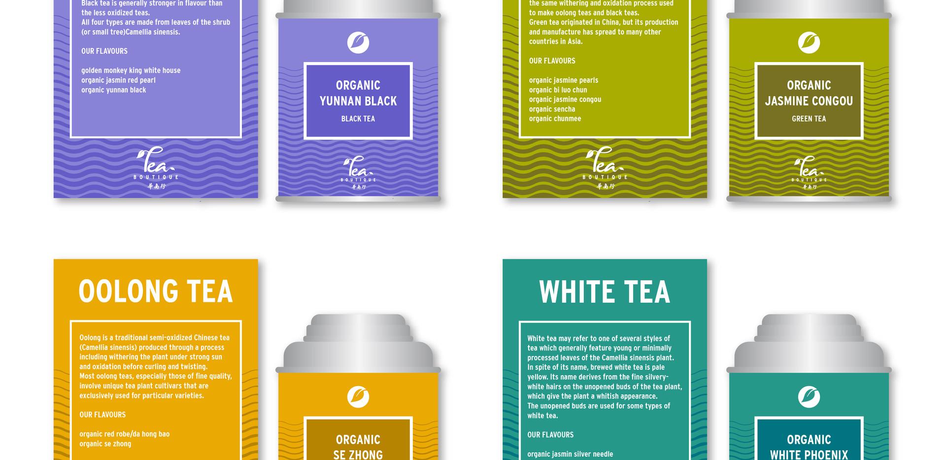 Tea Boutique-03.jpg