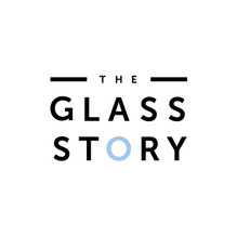THE GLASS STORY