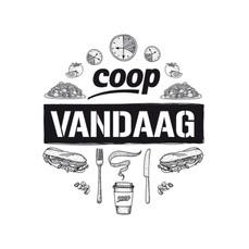 COOP VANDAAG