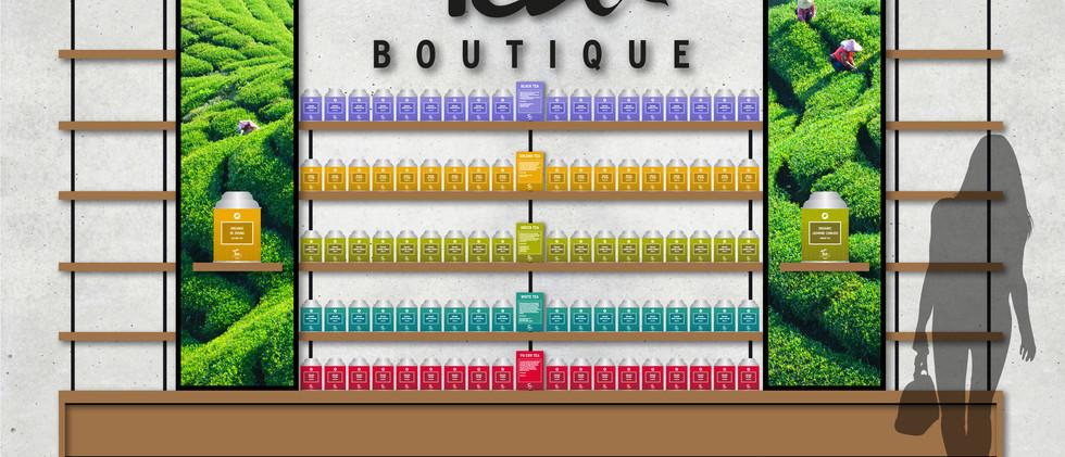 Tea Boutique-04.jpg