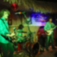 the-reef-palm-springs-entertainment.jpg