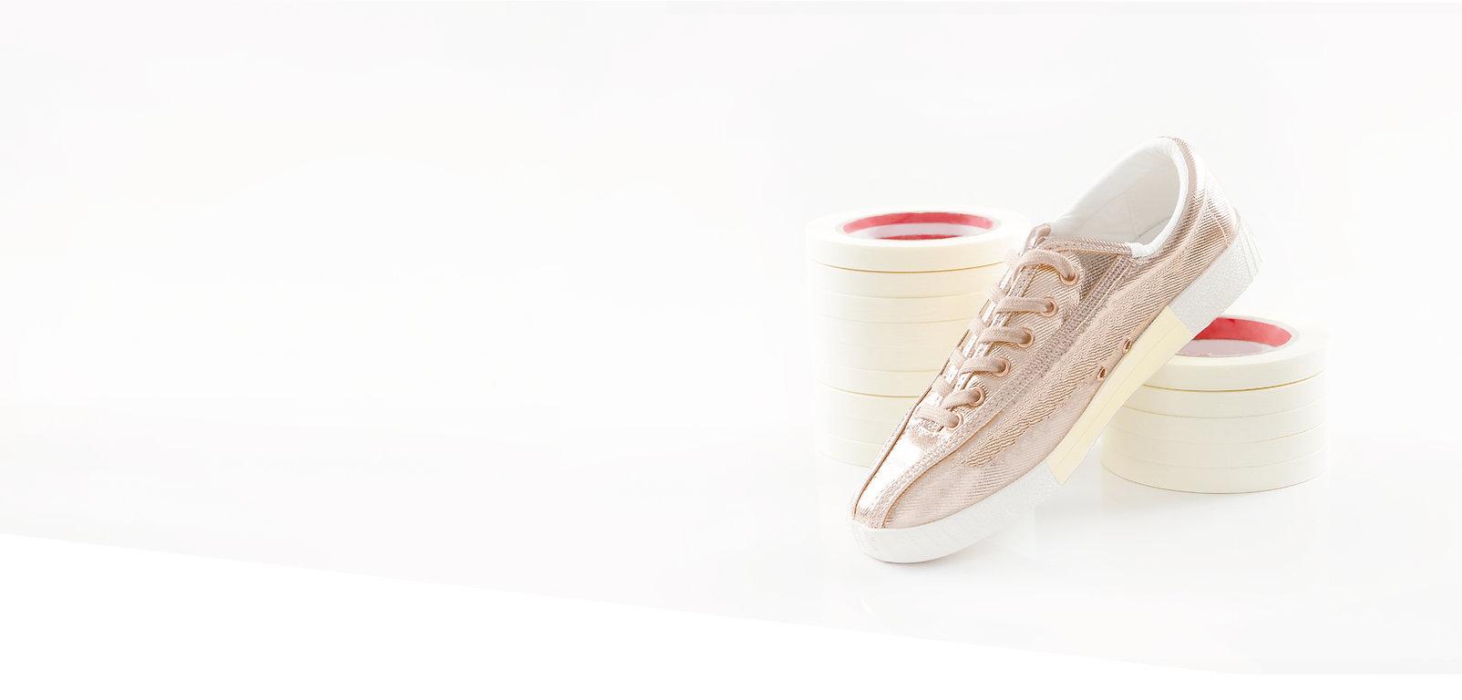 美紋-鞋.jpg