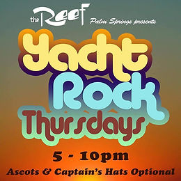 the-reef-palm-springs-yacht-rock-thrusda