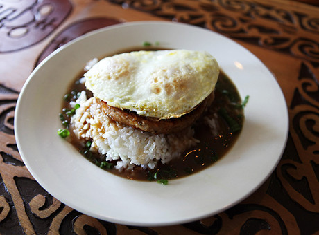the-reef-loco-moco.jpg