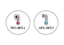 溫度_工作區域 1.png