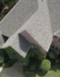 DFW Roof