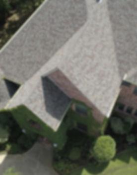roofing-repair-replacement-1-600x769.jpg