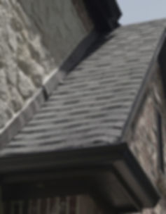 Roof Insurance Claims Test