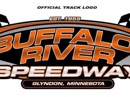 Racing Returning to Buffalo River Speedway in 2021