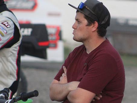 RaceChaser Notes: Ricky Thornton Jr., Street Stocks Shining, Tyler Hall's Memorable Night