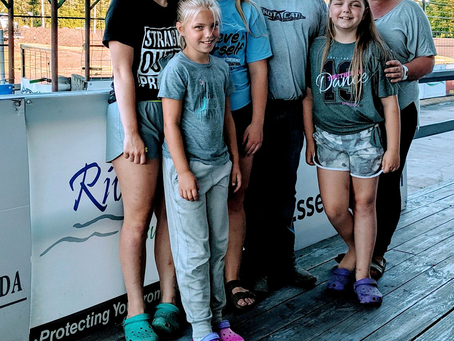 Bitkers Are a True Racing Family