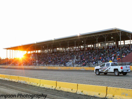 Viking Speedway Makes Changes Aimed to Boost Car Counts and Attendance in 2019